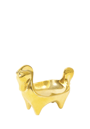 Brass Horse Vale Tray