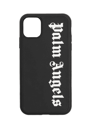 Printed Logo Iphone 11 Pro Case