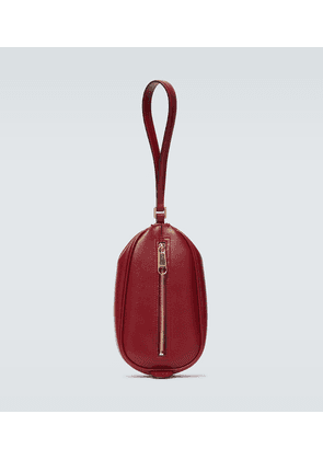 Exclusive to Mytheresa - mini bag with handle