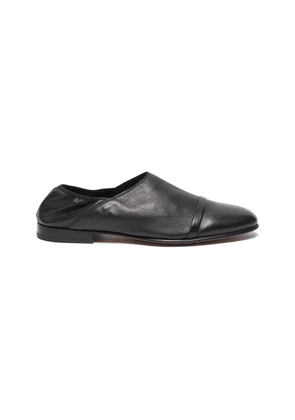 Bruno collapsible counter slip-ons
