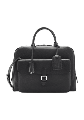 Briefcase Holdall
