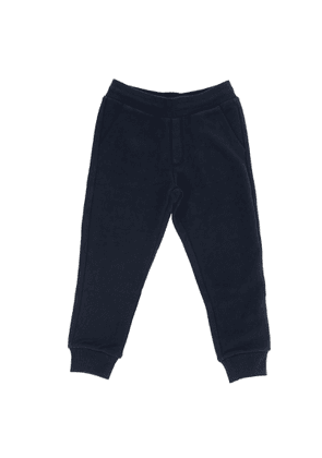 Trousers Trousers Kids Moncler