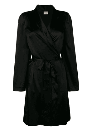 Myla Primrose Hill gown - Black