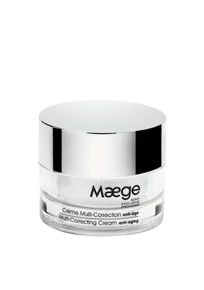 Maege Multi-Correcting Cream 50ml
