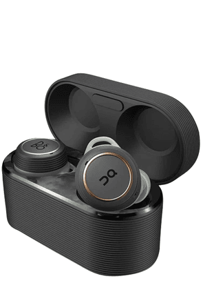 Beoplay E8 Sport On Limited Ed Earphones