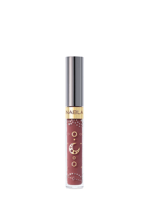 3.4ml Dreamy Creamy Liquid Lipstick