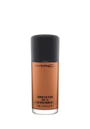 30ml Studio Fix Fluid Foundation