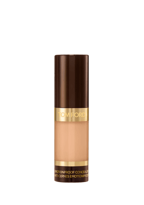 7ml Emotionproof Concealer