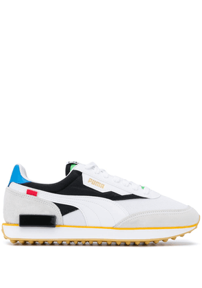 Puma Rider The Unity Collection sneakers - White