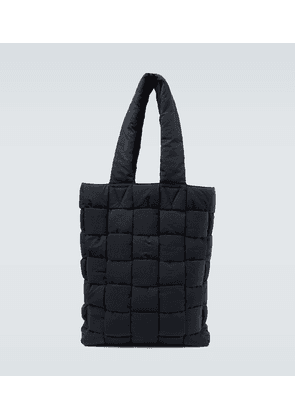 The Padded Tote bag