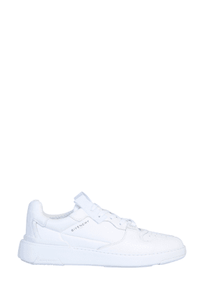 givenchy low wing low sneakers