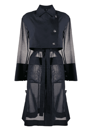 Lois Cotton Trench