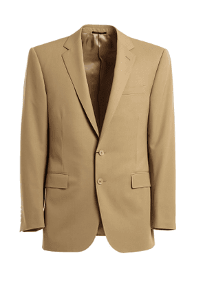 Ralph Lauren Anthony suit