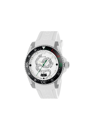 Gucci Gucci Dive watch 40mm - 8504 Undefined
