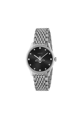 Gucci G-Timeless watch 36mm - 1402 Undefined