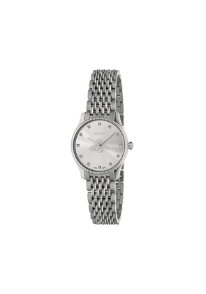 Gucci G-timeless watch 29mm - 1402 Undefined