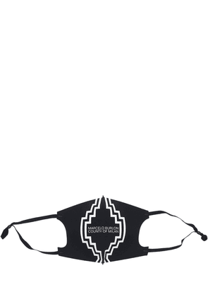 Pack Of 3 Cross Logo & Wings Active Mask