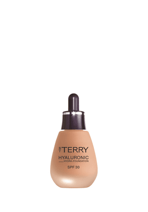30ml Hyaluronic Hydra Foundation