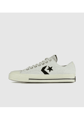 CONVERSE NETHER STAR PLAYER TER, White/Pink