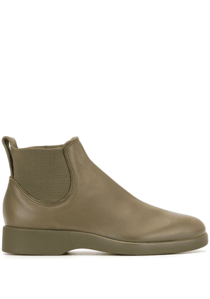 R.M.Williams Yard Boot 365 boots - Green