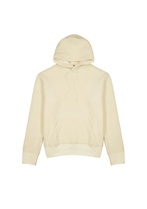 OAMC Cream Wool-blend Sweatshirt