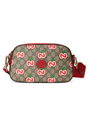 Chinese Valentine's Day small shoulder bag