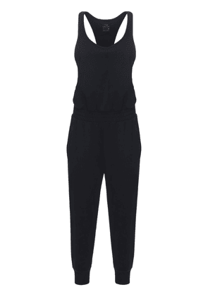 Jersey Training Jumpsuit