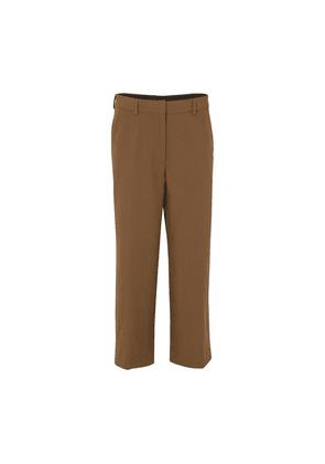 Poski trousers