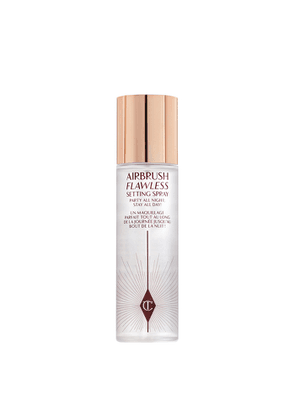 Charlotte Tilbury Airbrush Flawless Setting Spray 100ml