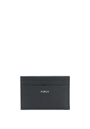Furla Babylon card case - Black