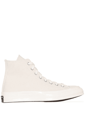 Converse Chuck 70mm high-top sneakers - White