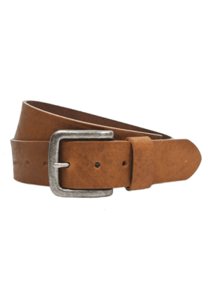 Marden Belt Tan