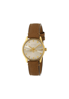 Gucci G-Timeless 29mm watch - 9730 Undefined