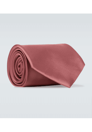 Exclusive to Mytheresa - classic tie