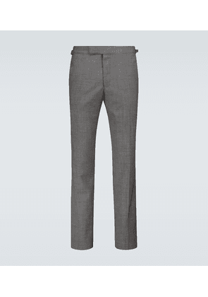 Exclusive to Mytheresa - Atticus wool pants