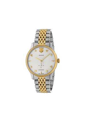 Gucci G-Timeless watch 40mm - 8155 Undefined