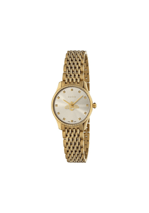 Gucci G-Timeless 29mm watch - 9812 Undefined