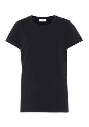 All Times Favorite stretch-cotton T-shirt