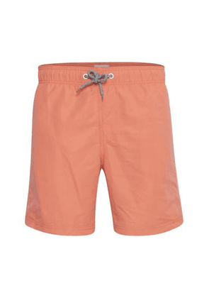 Swimshorts Living Coral