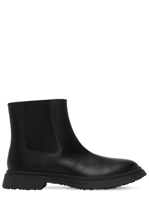 Camper Lab Chelsea Boots