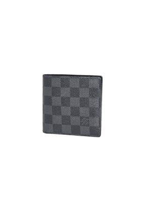 What Goes Around Comes Around Louis Vuitton Marco Wallet