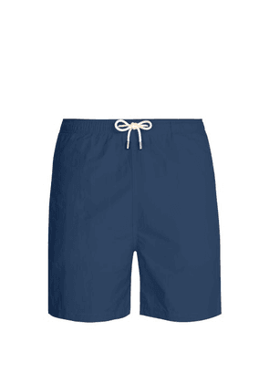 Solid & Striped - The Classic Swim Shorts - Mens - Navy