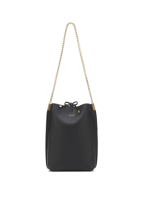 Suzanne Small leather shoulder bag