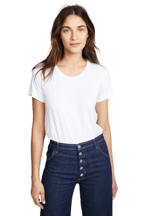 Alix Essex Tee Bodysuit