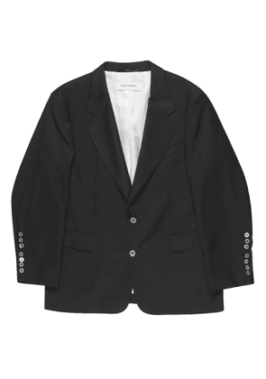 Greenleaf Blazer Black