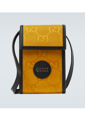 Gucci Off The Grid wallet bag