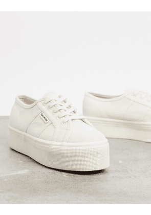 Superga Lace High Tops | Alternative wedding shoes, Bride