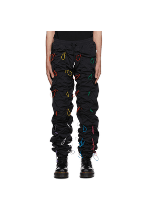99% IS Multicolor Gobchang Lounge Pants