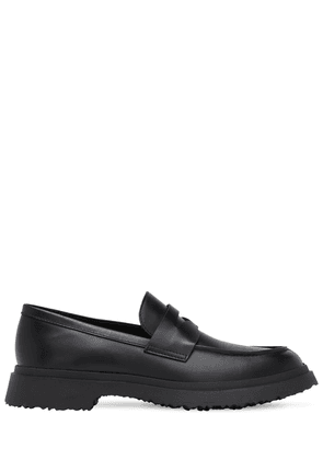 Camper Lab Loafers