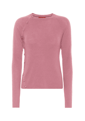 Lucy wool sweater